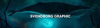 Mandag d. 30. januar til søndag d. 5. februar: Svendborg Graphic